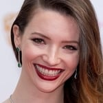 Best Movies of Talulah Riley Online