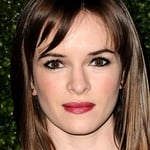 Best Movies of Danielle Panabaker Online