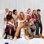 Imagem Dançarina Imperfeita
