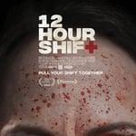 Imagem 12 Hour Shift