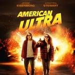 Imagem American Ultra: Armados e Alucinados