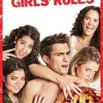 Imagem American Pie Apresenta: Meninas ao Ataque