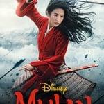 Imagem Mulan