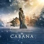 Imagem A Cabana