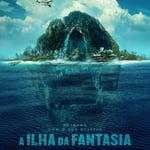 Imagem A Ilha da Fantasia