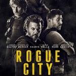 Imagem Rogue City