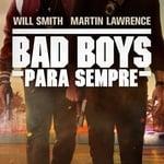 Imagem Bad Boys Para Sempre
