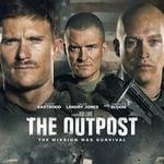Imagem The Outpost