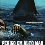 Imagem Perigo em Alto Mar