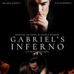 Imagem O Inferno de Gabriel