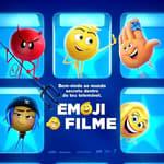 Imagem Emoji: O Filme