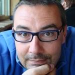 Elio Sbrocchi