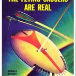 FlyingSaucersAreReal
