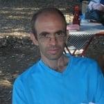 Flavio P. Gomes