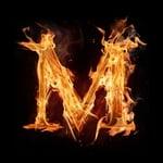mflamme
