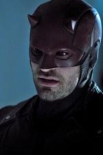 Marvel's The Defenders Season 1 Episode 7