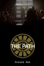 The Path Season 1