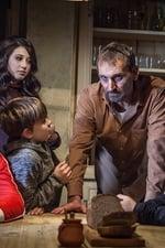 Safe House S01E02