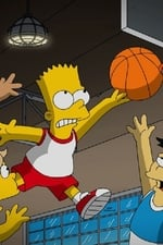 The Simpsons Season 28 Episode 22