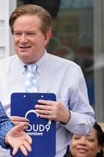 Superstore S03E01