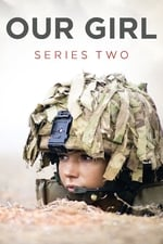Our Girl Series 2 watch32