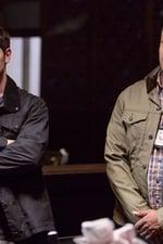 Grimm Season 5 Episode 4