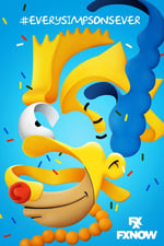 The Simpsons Season 28 watch32