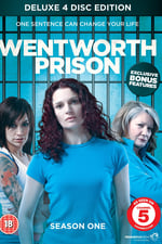 Wentworth Season 1 watch32