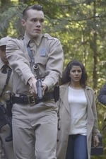 Wayward Pines Season 2 Episode 8