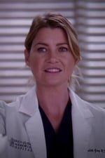 Grey's Anatomy Season 10 Episode 8