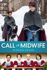 Call the Midwife S07E04