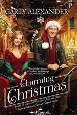 Watch Charming Christmas Online Free on Watch32