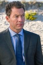 The Affair Season 2 Episode 12