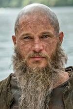 Vikings Season 4 Episode 11