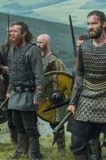 Vikings Season 3 Episode 3