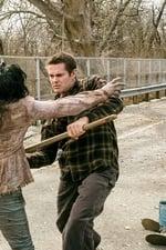 Fear the Walking Dead S04E05