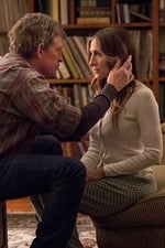 Divorce Season 1 Episode 1