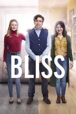 Bliss Season 1