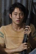 The Walking Dead Season 2 Episode 9