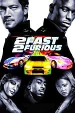 Watch 2 Fast 2 Furious Putlocker
