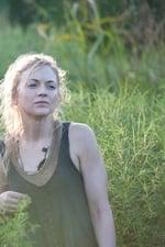 The Walking Dead Season 4 Episode 10