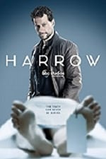 Harrow Season 1 Episode 1