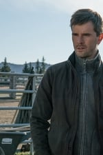 Heartland Season 9 Episode 14