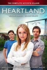 Watch Heartland Season 7 Online Free on Watch32