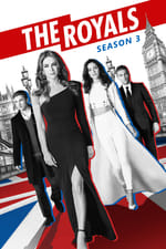 The Royals Season 3 watch32 movies
