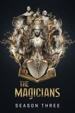 The Magicians S03E06