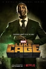 Watch Luke Cage Season 1 Full Episode