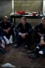Prison Break S01E13