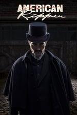 American Ripper S01E07