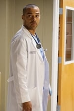 Grey's Anatomy Season 12 Episode 11